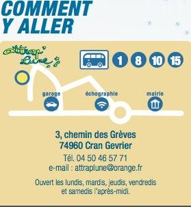 Attraplune-GEM-Annecy-2.pdf (page 1 sur 2)