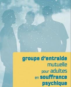 Attraplune_GEM_Annecy.pdf (page 1 sur 2)-1